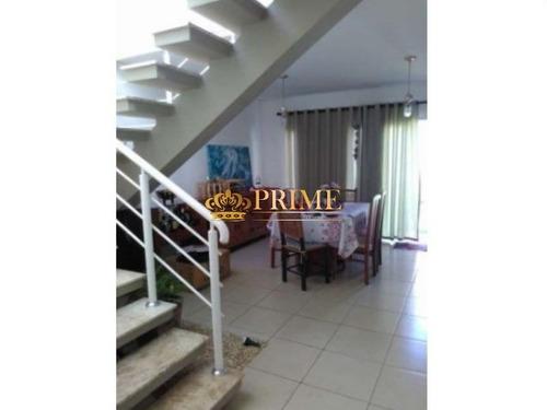 casa - ca00329 - 32160737
