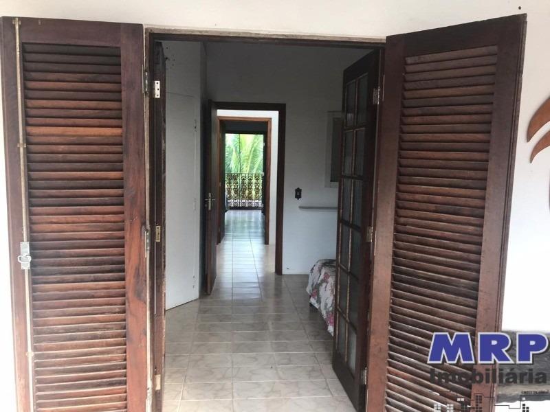 casa - ca00329 - 68236459
