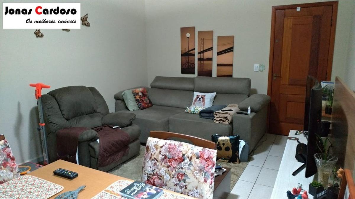 casa - ca00330 - 34444860