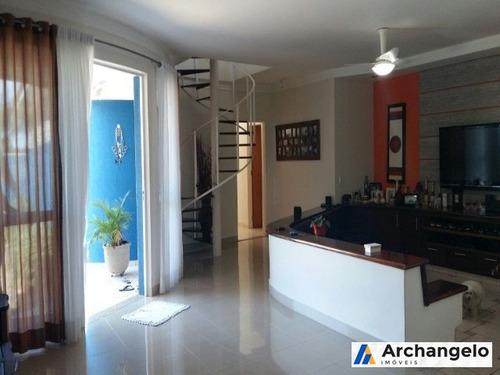 casa - ca00330 - 4445814