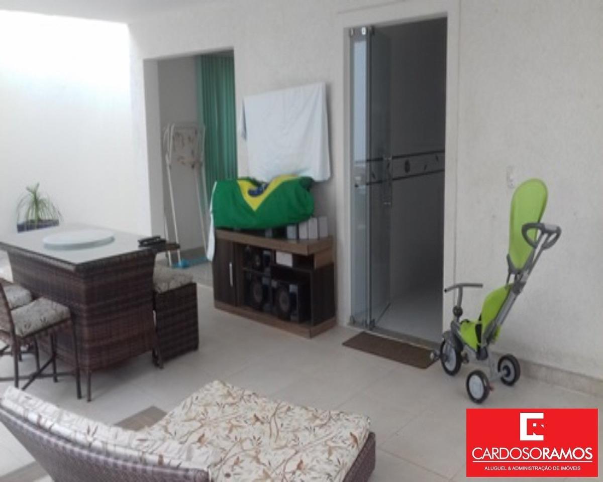 casa - ca00331 - 31990338