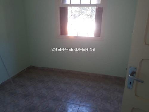 casa - ca00331 - 33951470