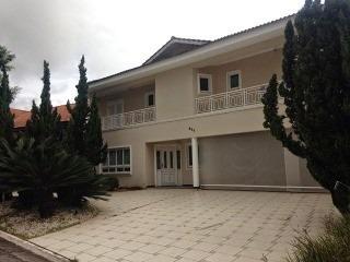 casa - ca00332 - 2520341