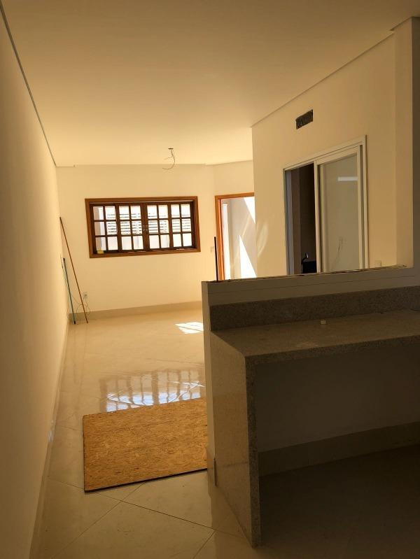 casa - ca00333 - 32815371