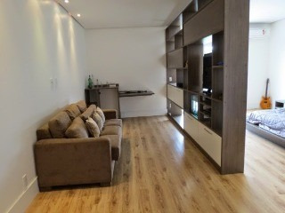 casa - ca00335 - 2526140