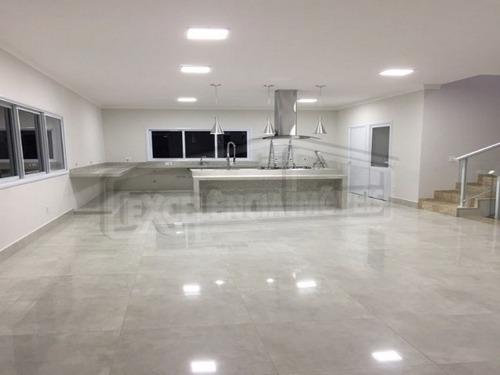 casa - ca00335 - 32610268
