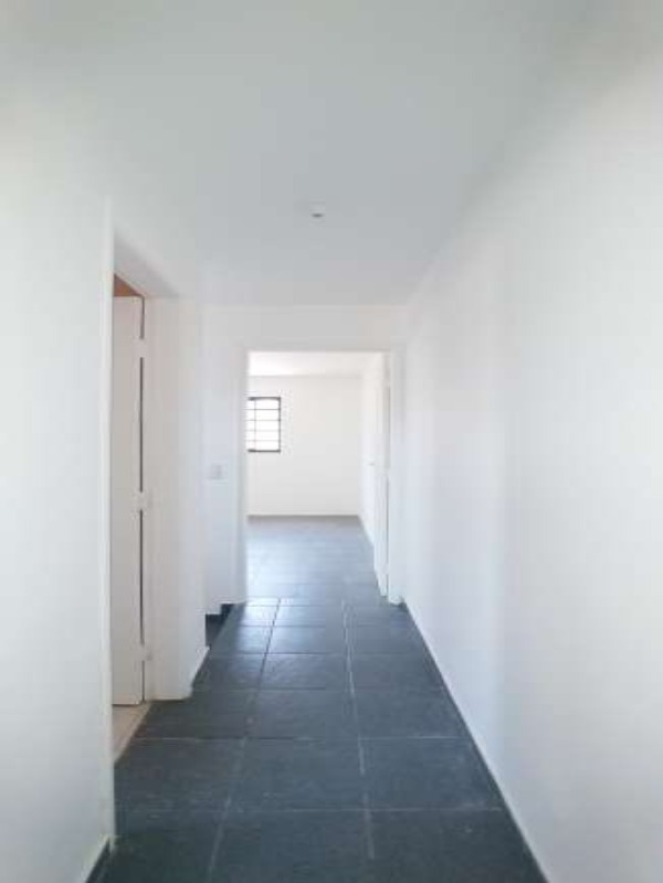 casa - ca00335 - 34455861