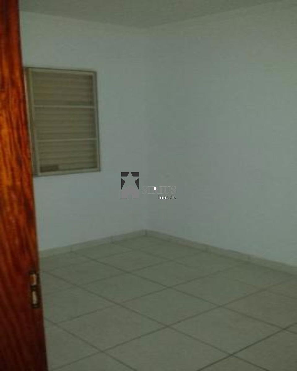casa - ca00336 - 4351778