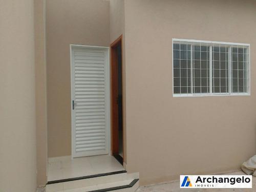 casa - ca00337 - 4458171