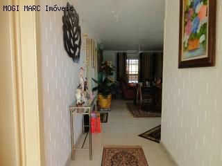 casa - ca00338 - 1691392