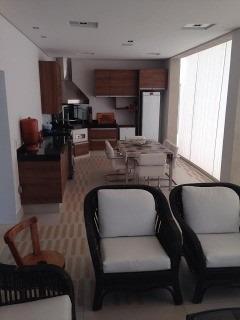 casa - ca00339 - 2533671
