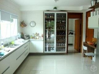casa - ca00348 - 2547849