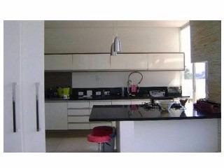 casa - ca00351 - 2553950