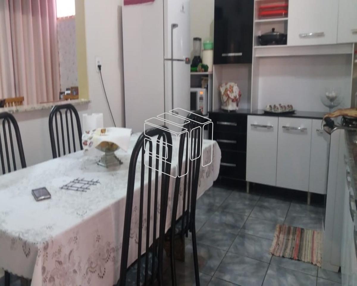 casa - ca00352 - 32944249