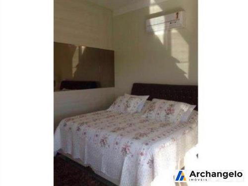 casa - ca00352 - 4506867