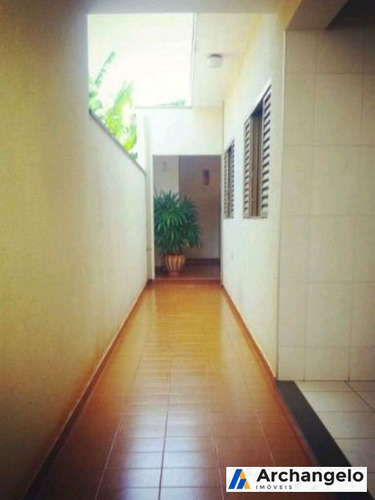 casa - ca00353 - 4509537