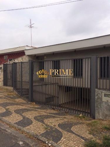 casa - ca00356 - 32281184