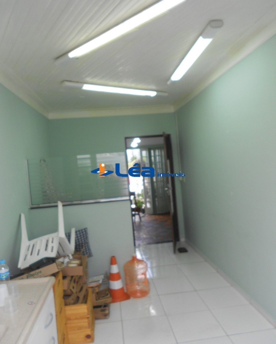casa - ca00356 - 34502463