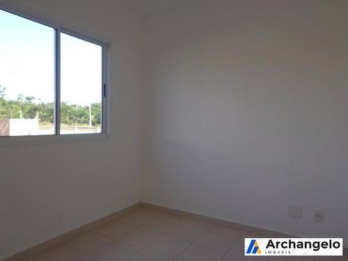 casa - ca00357 - 4513210