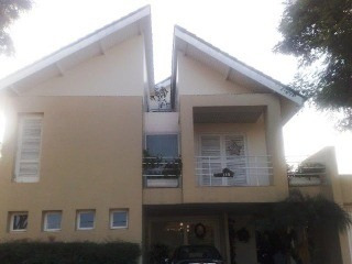 casa - ca00358 - 2561466