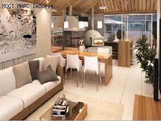 casa - ca00359 - 1767292