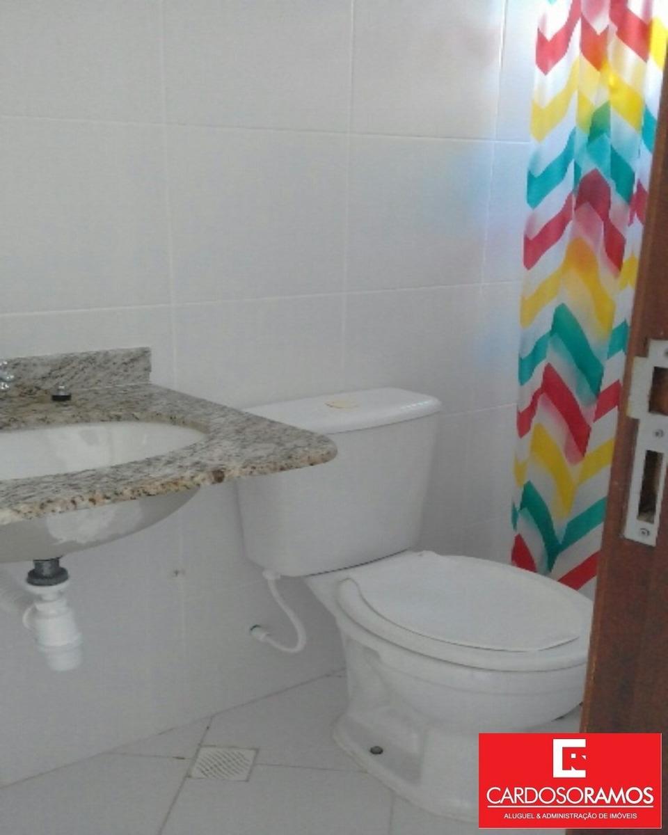 casa - ca00361 - 32199842
