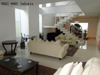 casa - ca00363 - 1778216