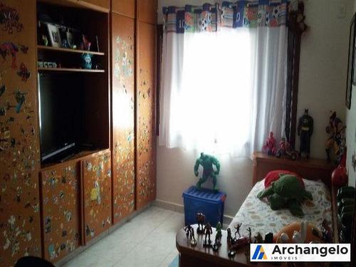 casa - ca00365 - 4521695