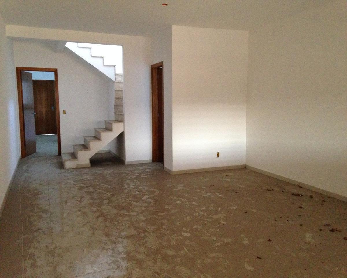 casa - ca00367 - 2554567