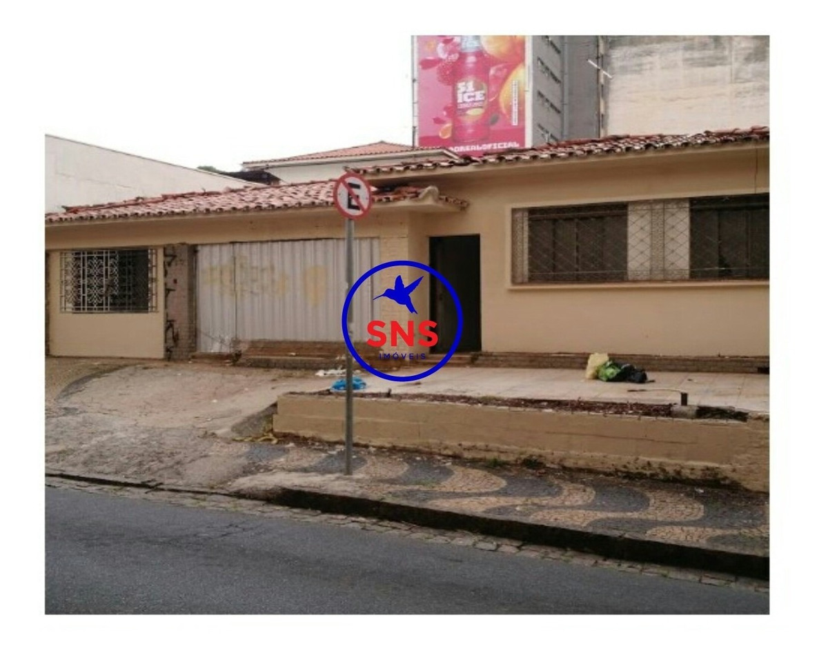 casa - ca00367 - 33512973