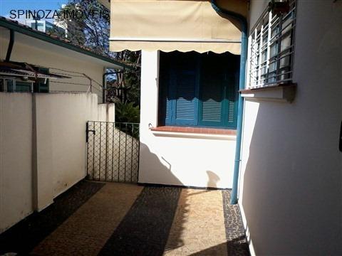 casa - ca00368 - 1356143
