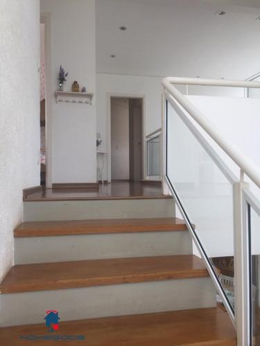 casa - ca00368 - 33606198