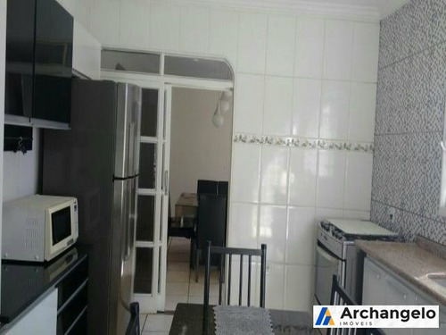 casa - ca00370 - 4533628