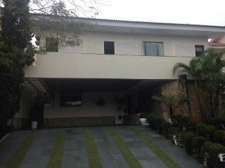 casa - ca00371 - 2576683
