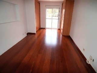 casa - ca00373 - 2579865