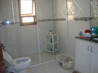casa - ca00374 - 2582647