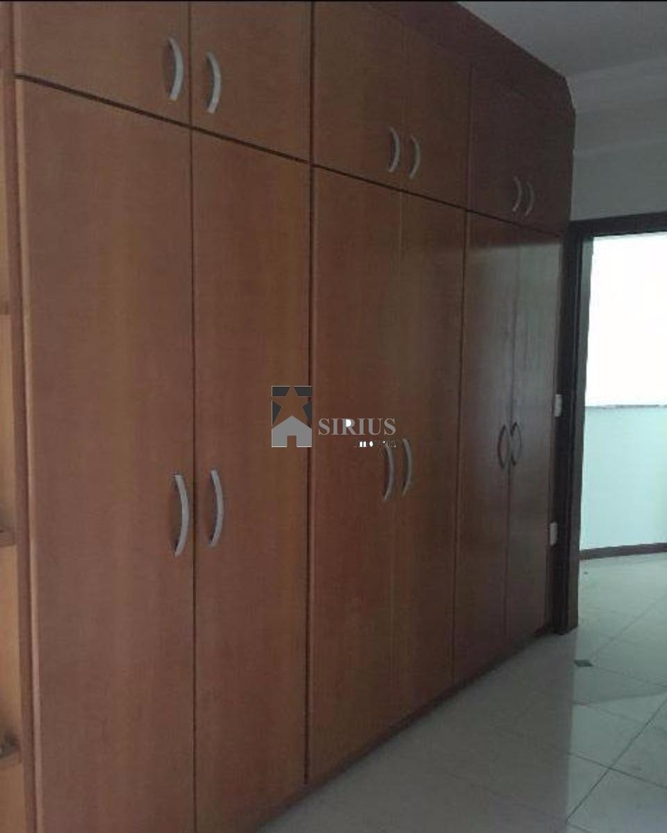 casa - ca00374 - 4446439