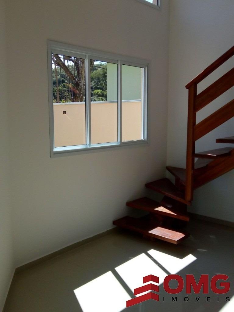 casa - ca00374 - 4683438