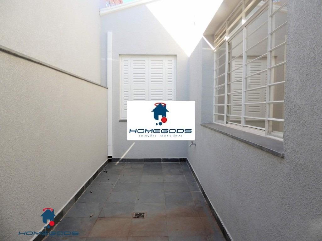 casa - ca00378 - 33658717
