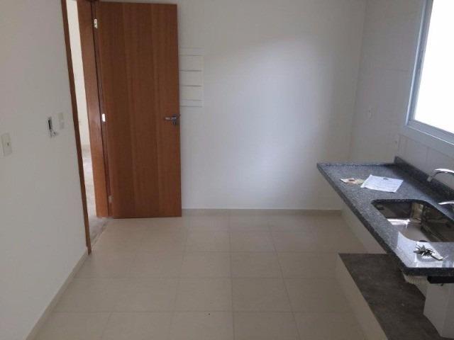 casa - ca00379 - 4567941