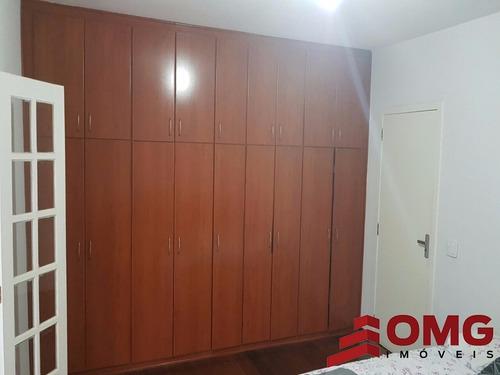 casa - ca00379 - 4696200