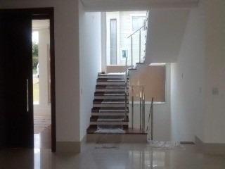 casa - ca00382 - 2609947