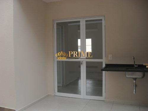 casa - ca00383 - 32366310