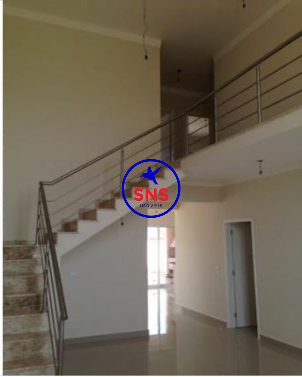 casa - ca00383 - 33556267