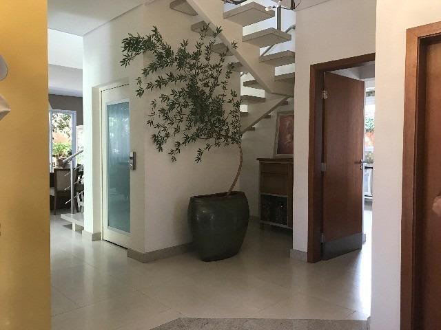 casa - ca00384 - 4701572