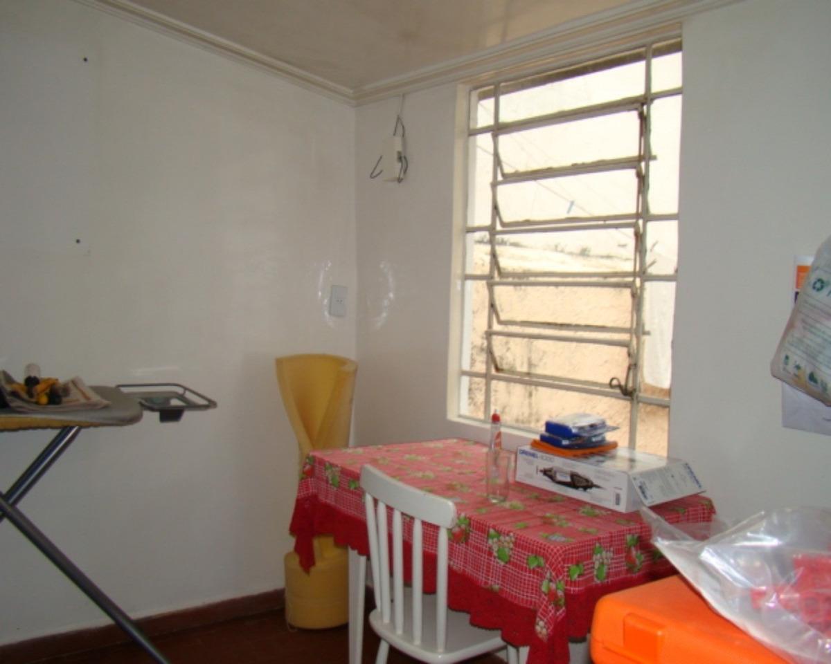 casa - ca00385 - 1924346