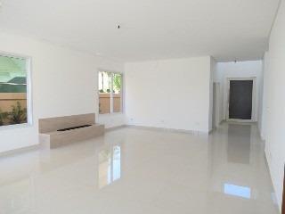 casa - ca00385 - 2613928