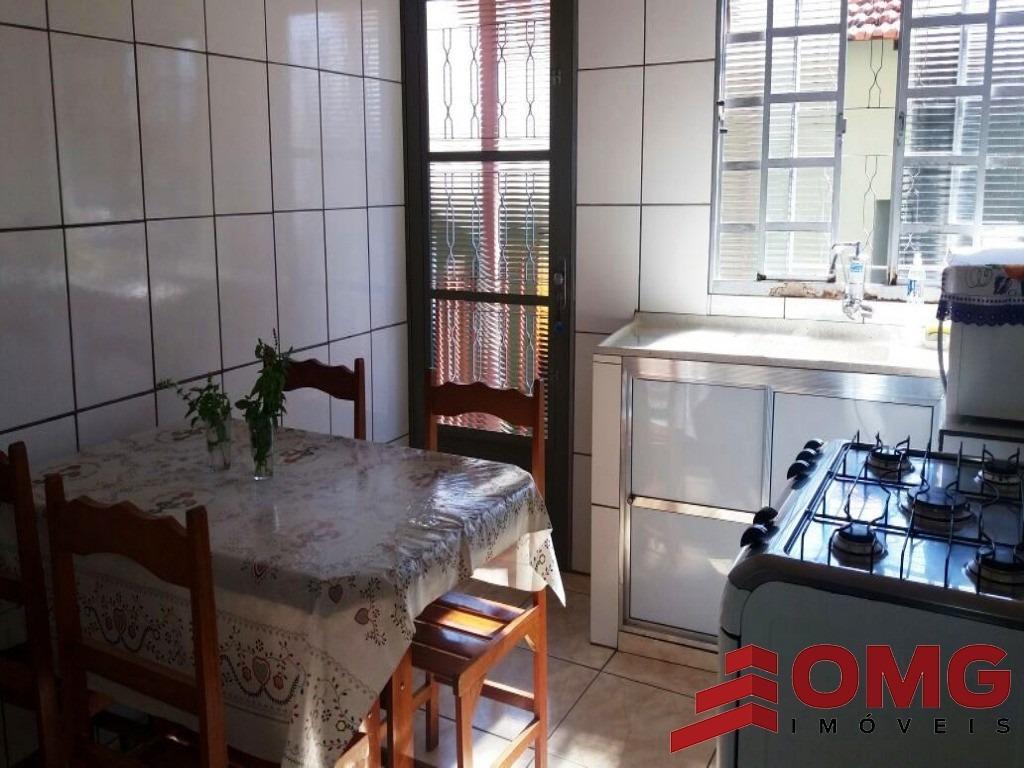 casa - ca00387 - 4721537