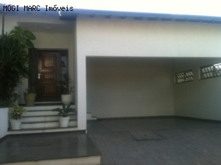 casa - ca00388 - 1855161