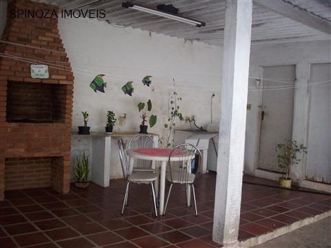 casa - ca00390 - 1372354